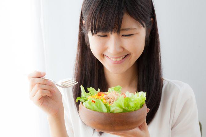 【肠癌饮食不绝望】美味有营养! 3款营养师推荐的高质少渣饮食菜单