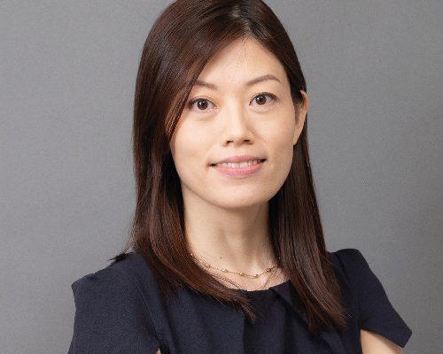 Dr. Lai Hiu Yan, Miranda