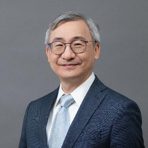 Dr. Kwong Wai Kay, Philip