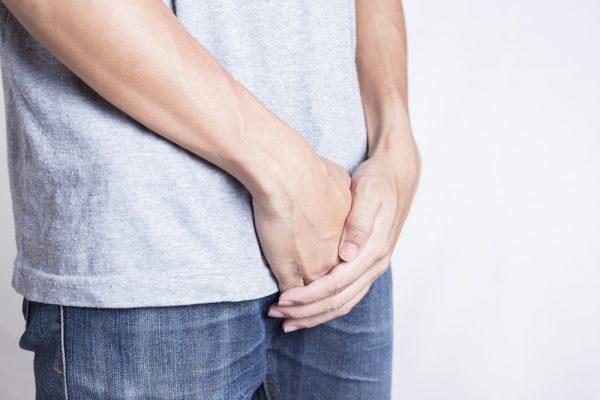 前列腺癌綜合治療進步 早期用機械臂手術效佳