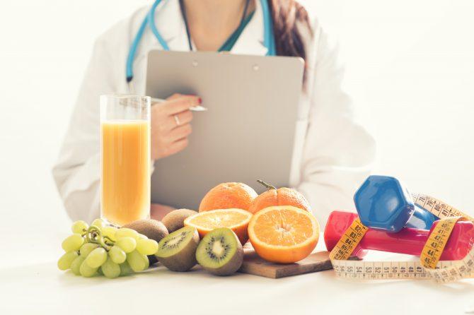 食物賣相好重要!營養師教你煮香橙排骨提升癌症病人食慾