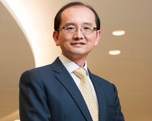 潘冬平醫生