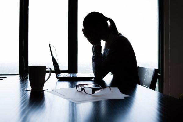 本港患者發病早過美澳 醫生︰教師銀行業壓力大屬高危