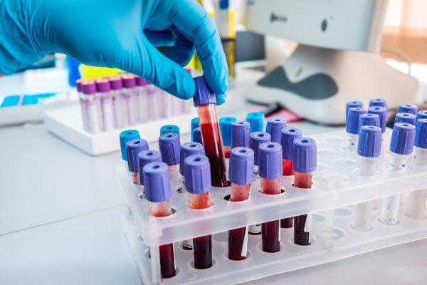 積極面對肺癌 EGFR抗藥性也有法可醫