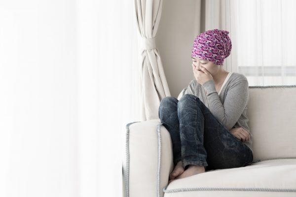 慢性病患者化疗注意事项(下)