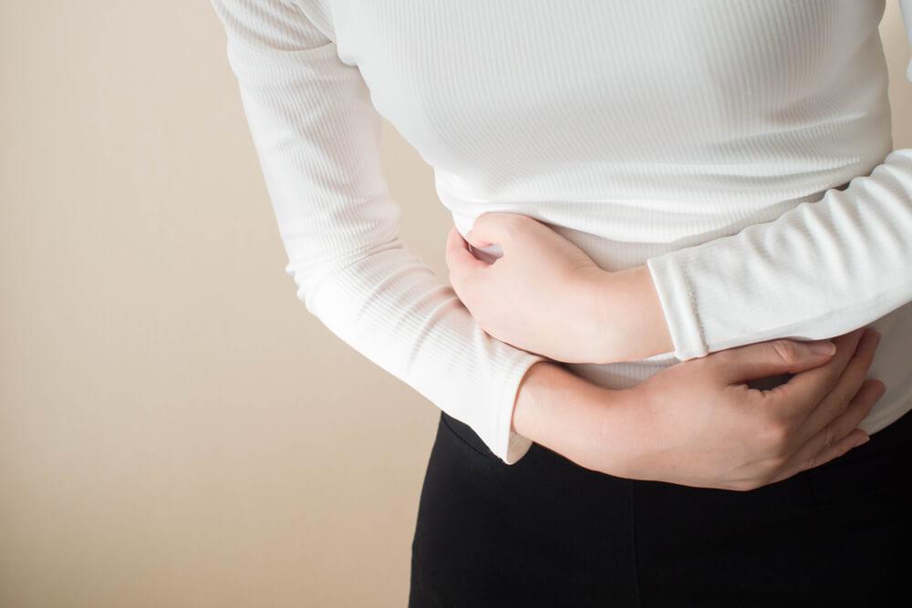 Ovarian Tumor Ovarian Cancer Symptoms Treatment Hkioc