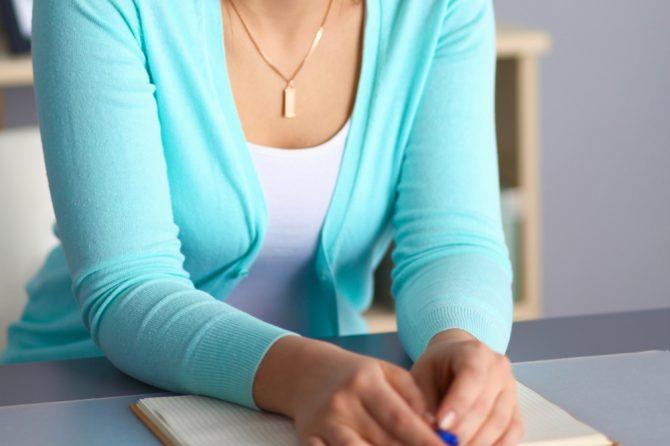 乳癌患者心事有誰知 承受過多壓力或礙病情