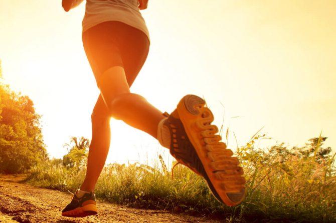 運動有助癌症患者康復