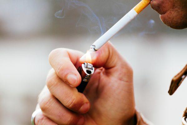 smoking-a-cigarette