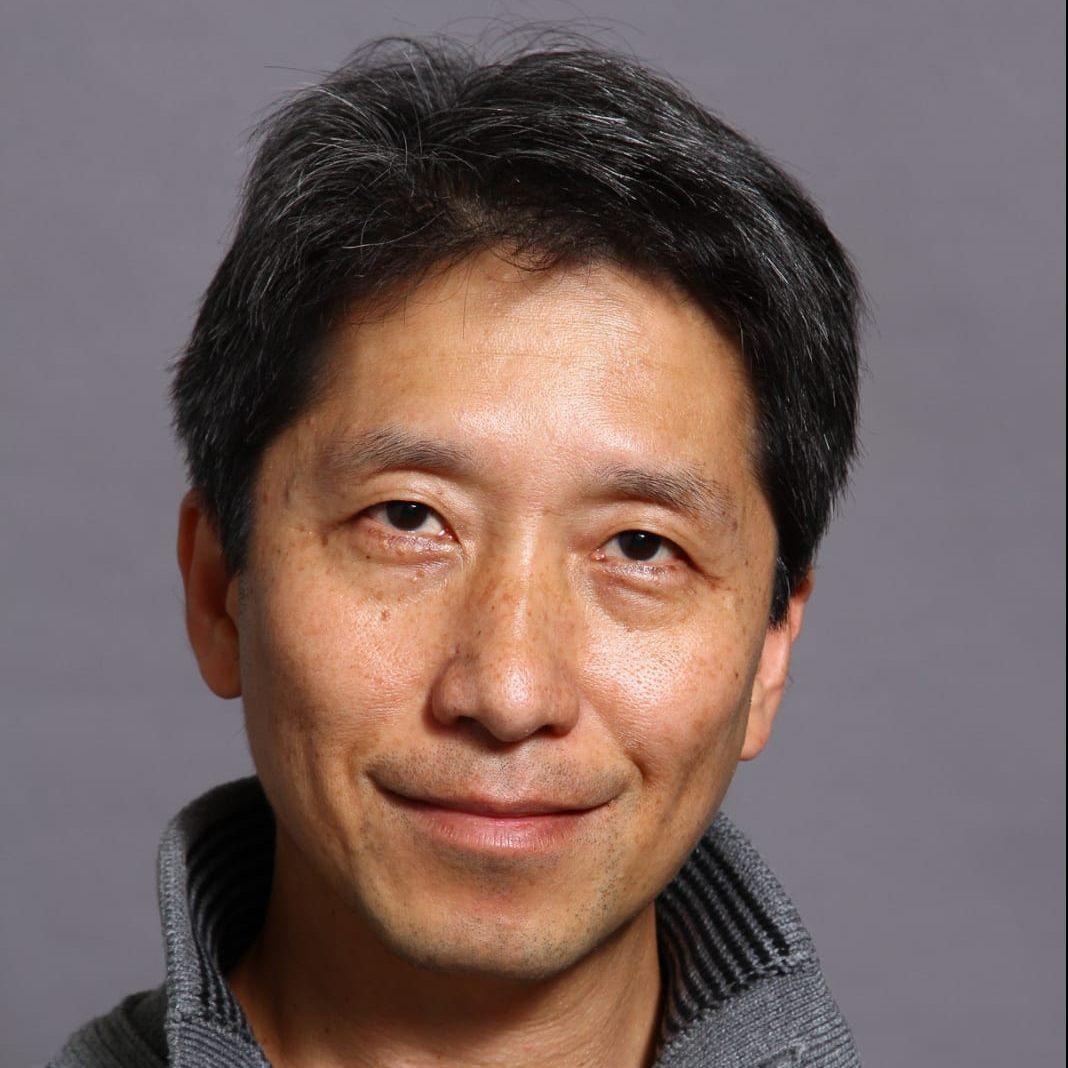 Danny Leung