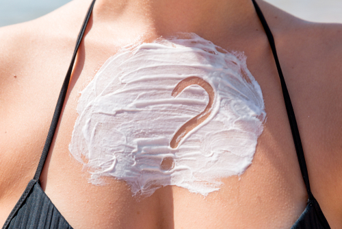 Questions about breast cancer
