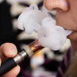 提防新興煙草產品