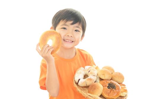 妙配麵包餡料 DIY有營早餐安撫腸胃