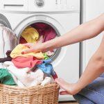 美研究指洗衣粉柔順劑易黏菌 烘衣或曬8小時最安全