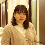 香港綜合腫瘤中心癌症適應支援經理