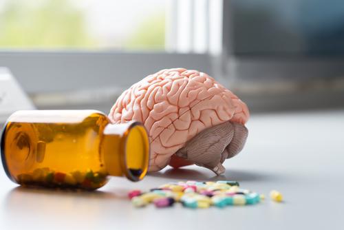 癌症腦轉移的治療方案