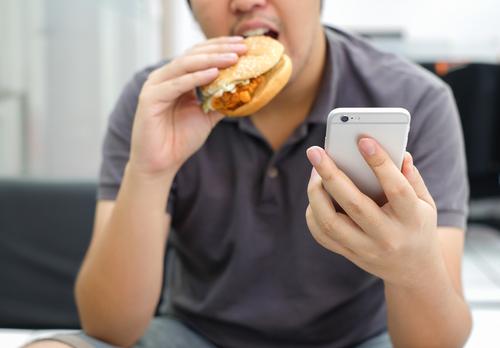 原來不育都關事 三大唔講唔知肥胖疾病