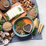 【高蛋白飲食】化療飲食好「煮」意 – 3款化療食譜分享!